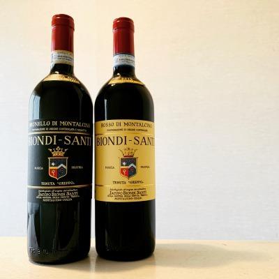 wine_2020_sa_16