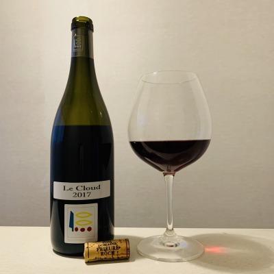 wine_2020_sa_17