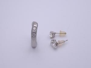 DSC04669-19 (3)