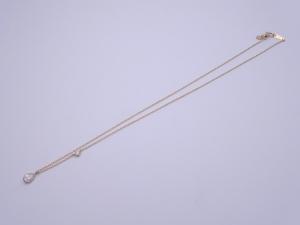 DSC05057-19 BA240
