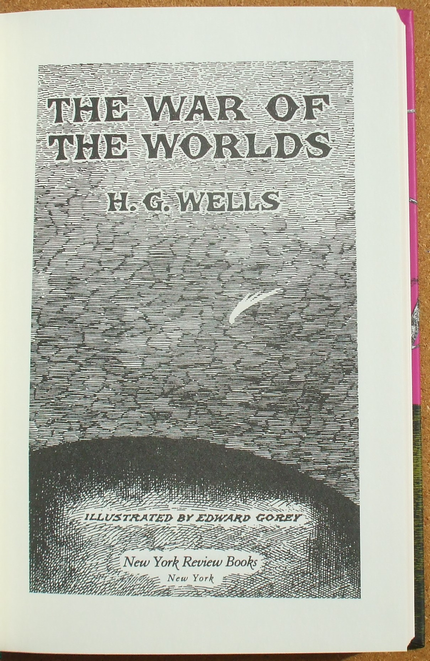 wells - the war of the worlds 03