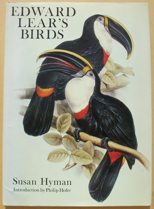 edward lears birds 01
