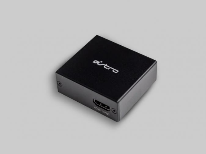 Screenshot_2020-10-20 HDMI - オプティカルアダプター ASTRO Gaming(2)