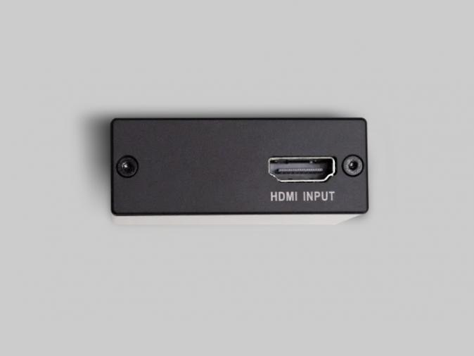 Screenshot_2020-10-20 HDMI - オプティカルアダプター ASTRO Gaming(1)