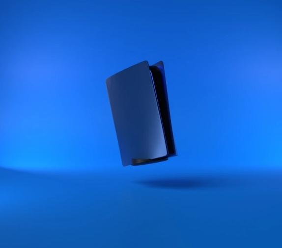 Blueright_800x.jpg