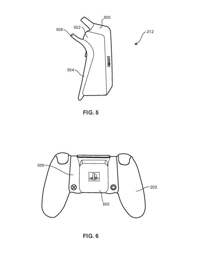 PlayStation-Wireless-Charger-Kit.jpg