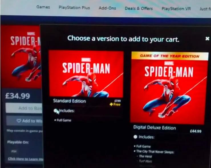 Spider-Man-PS4-PS-Plus-June-2020.jpg