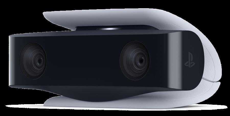 ps5-camera-image-block-01-en-13jun20.png