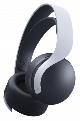 ps5-wireless-headset-image-block-01-en-13jun20.png