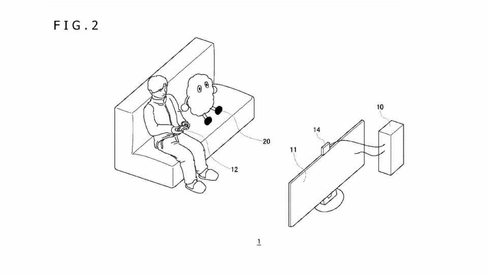 sony-patent-companion.jpg