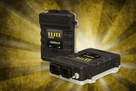 Elite1500-614x412_convert_20200511124040.jpg