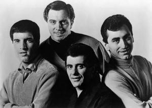 Four-Seasons-Tommy-DeVito-Bob-Gaudio-Frankie-1966.jpg