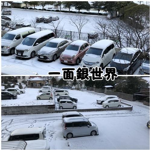 2021大雪16