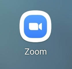 zoomオンライン片付け