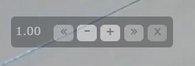 拡張機能 動画操作