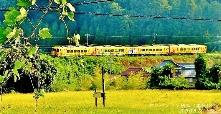 DSC_623★アンパンマン列車★喃風18号 (750x386)