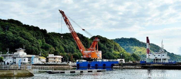 DSC_7033★旧桟橋撤去作業★ (750x327)
