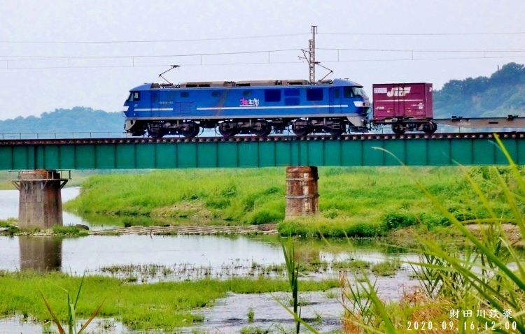 P1080713 - 【EF210形電気機関車「桃太郎」】 (750x478)