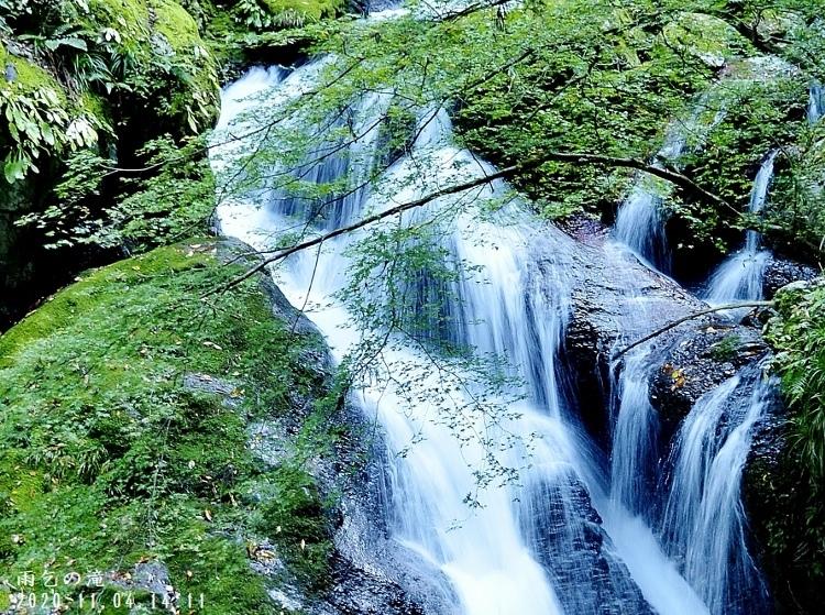 _DSC9292★雨乞いの滝へ (750x559) (2)