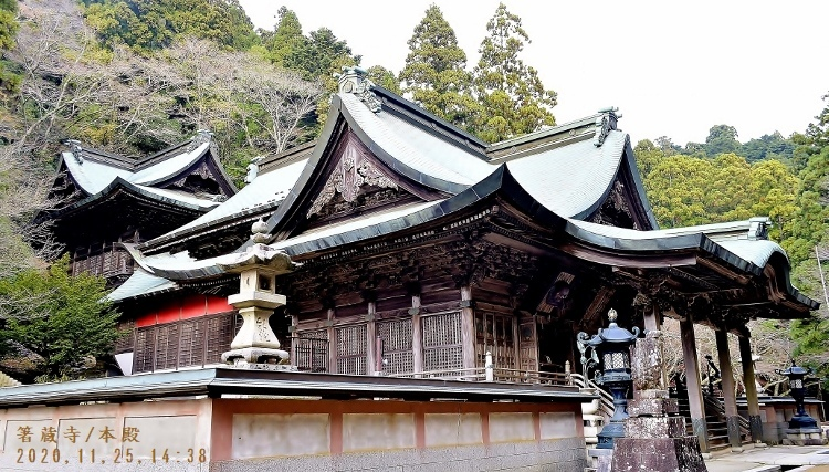 _DSC0119箸蔵寺・本殿 (750x427)