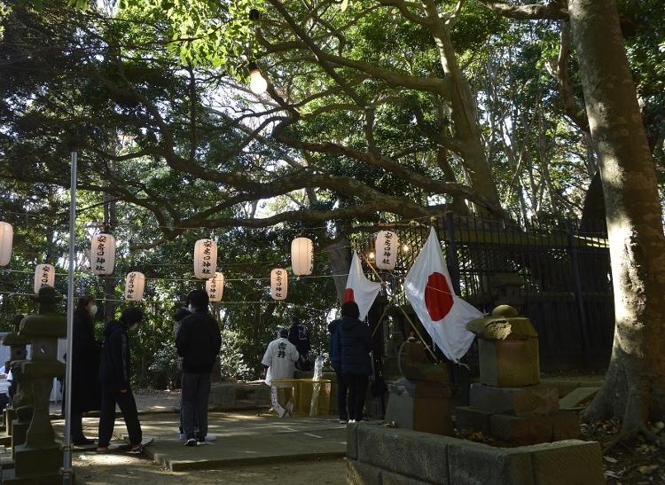 2021-01-01 010安房口神社 (750x547)