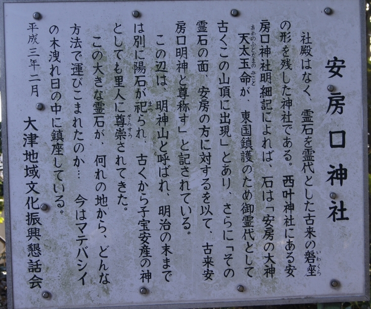 _DSC2750 - コピー (750x626)