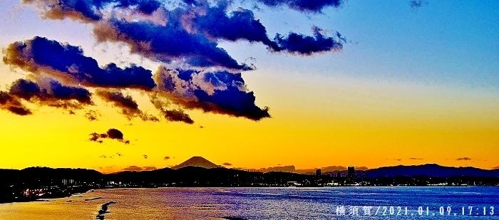 2021-01-09 073★1-17BUP★ - コピー (3) - コピー (700x309)