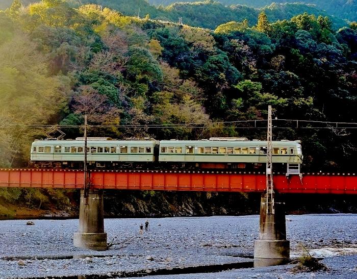 2020-11-29 大井川鉄道 3