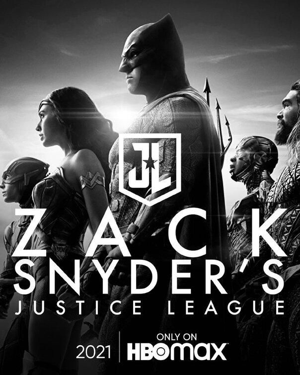 justice_league_ver35.jpg