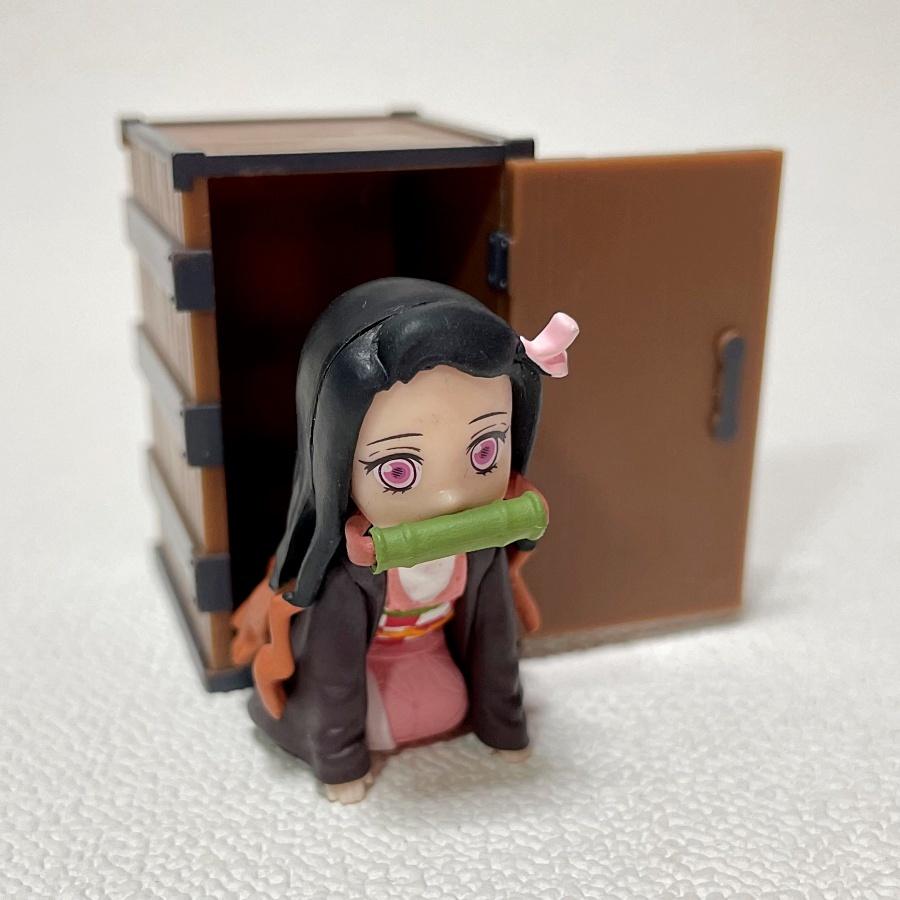 kimetu-20210414-18.jpg