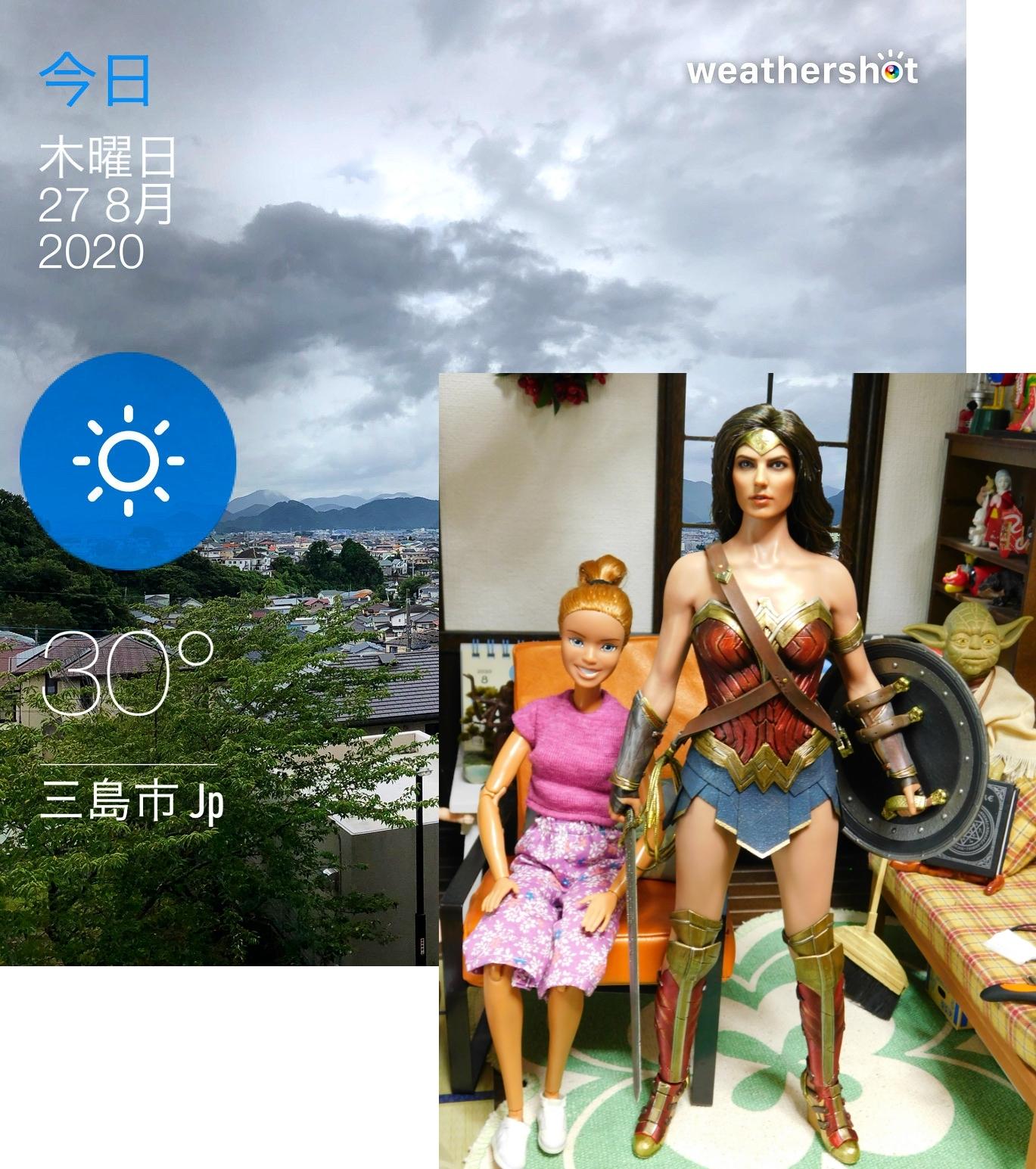 nini-20200827-05.jpg