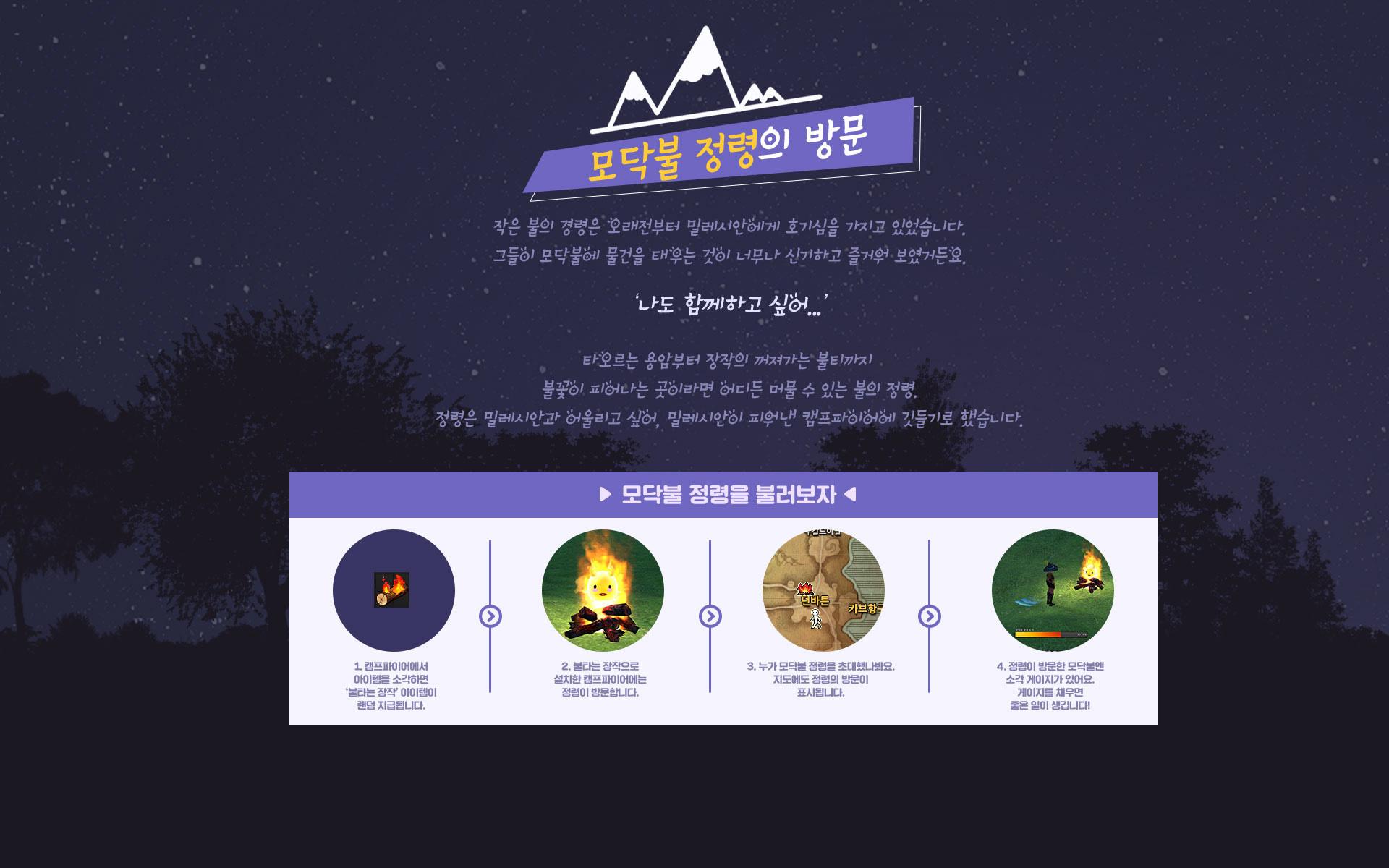 花火イベント・韓国2