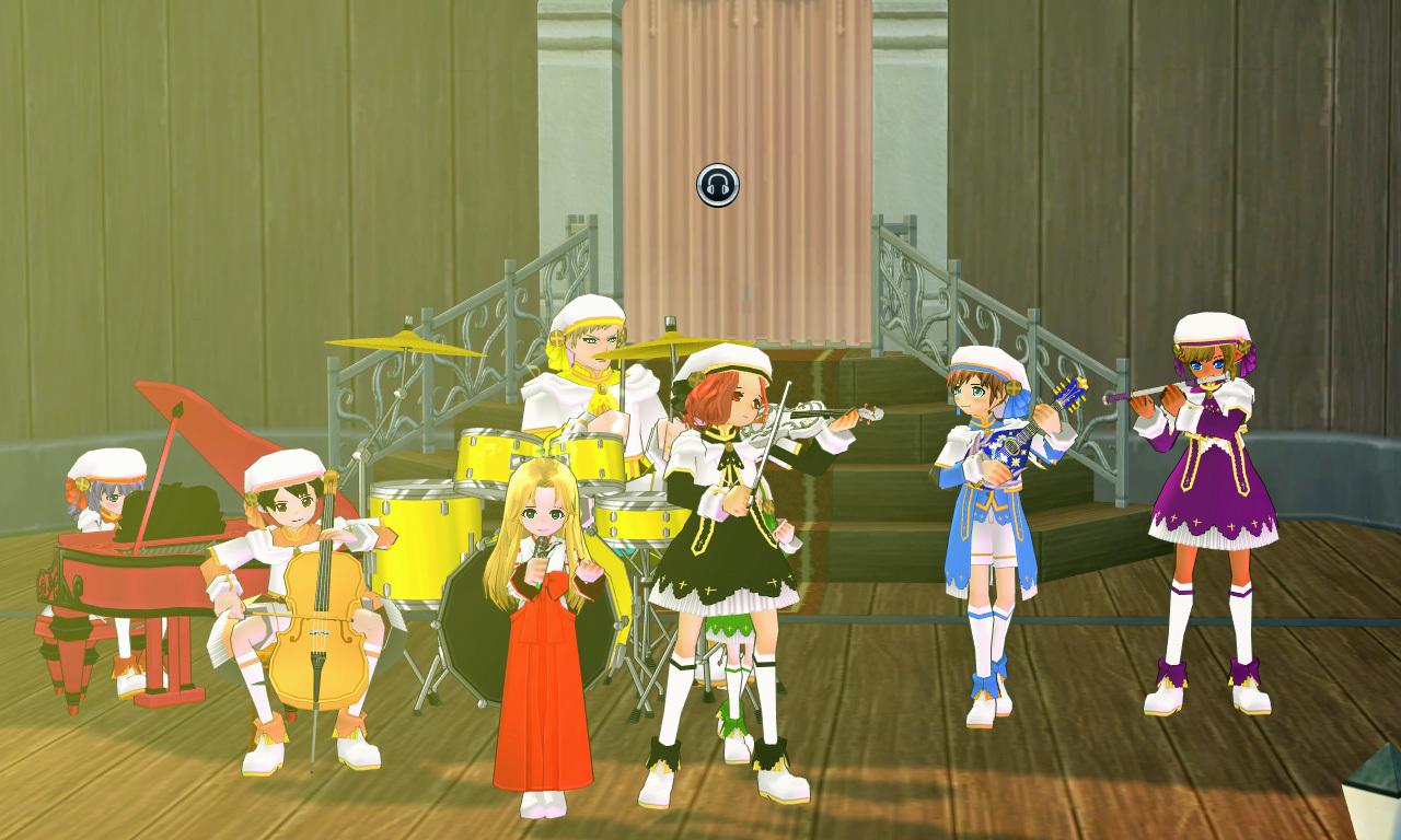 第102回女神モリアン演奏祭-05