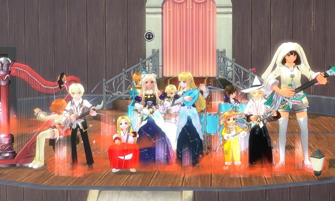 第102回女神モリアン演奏祭-07