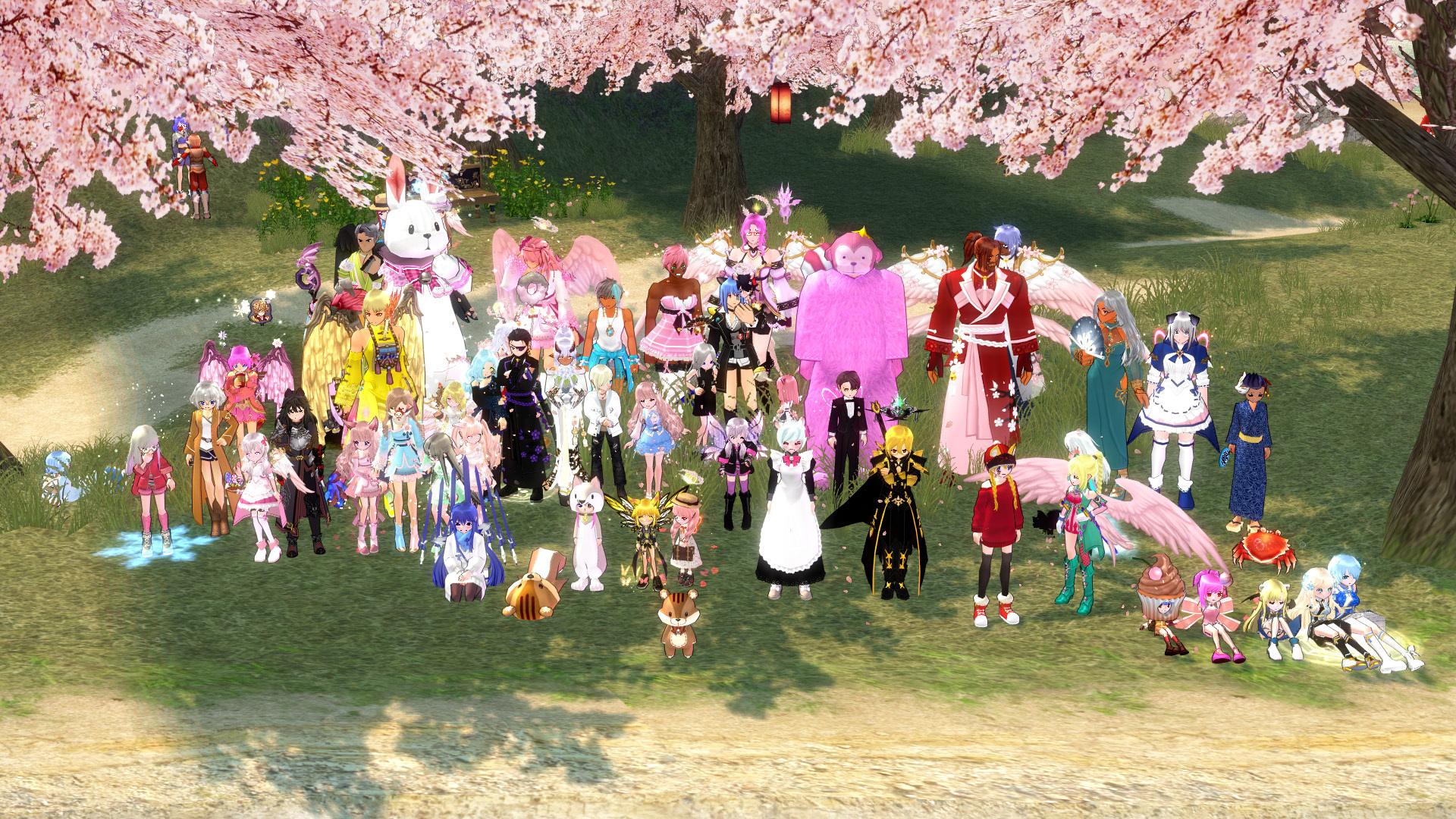 桜を愛でる気持ち02