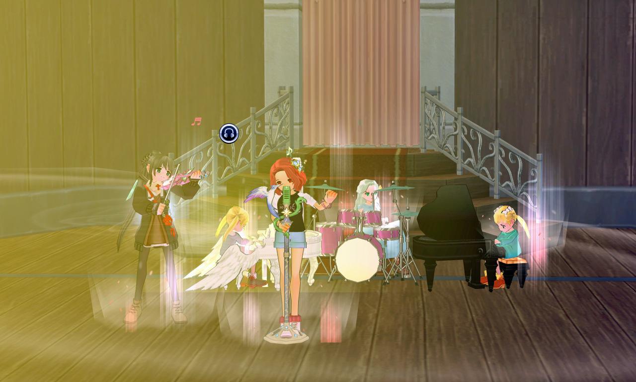 第103回女神モリアン演奏祭-05