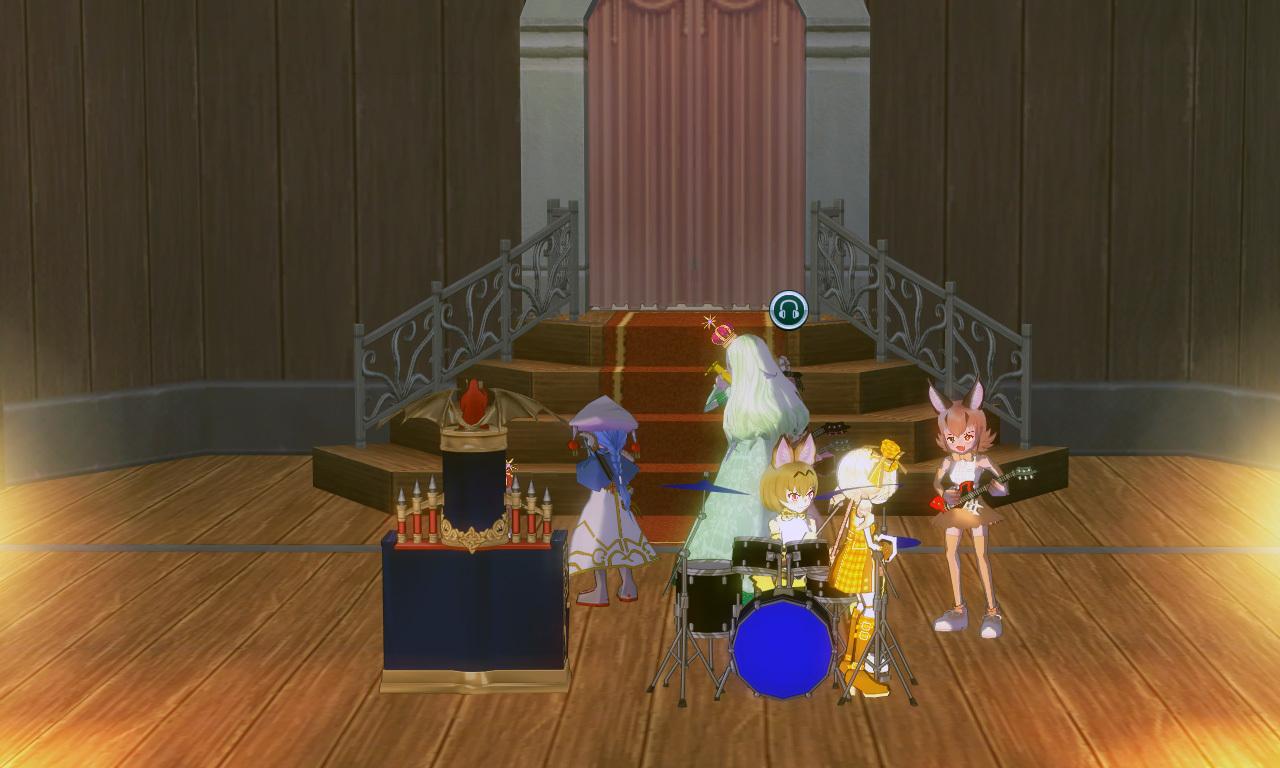 第105回女神モリアン演奏祭-22