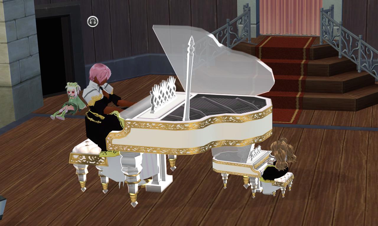 第53回マリーの楽器演奏会-02