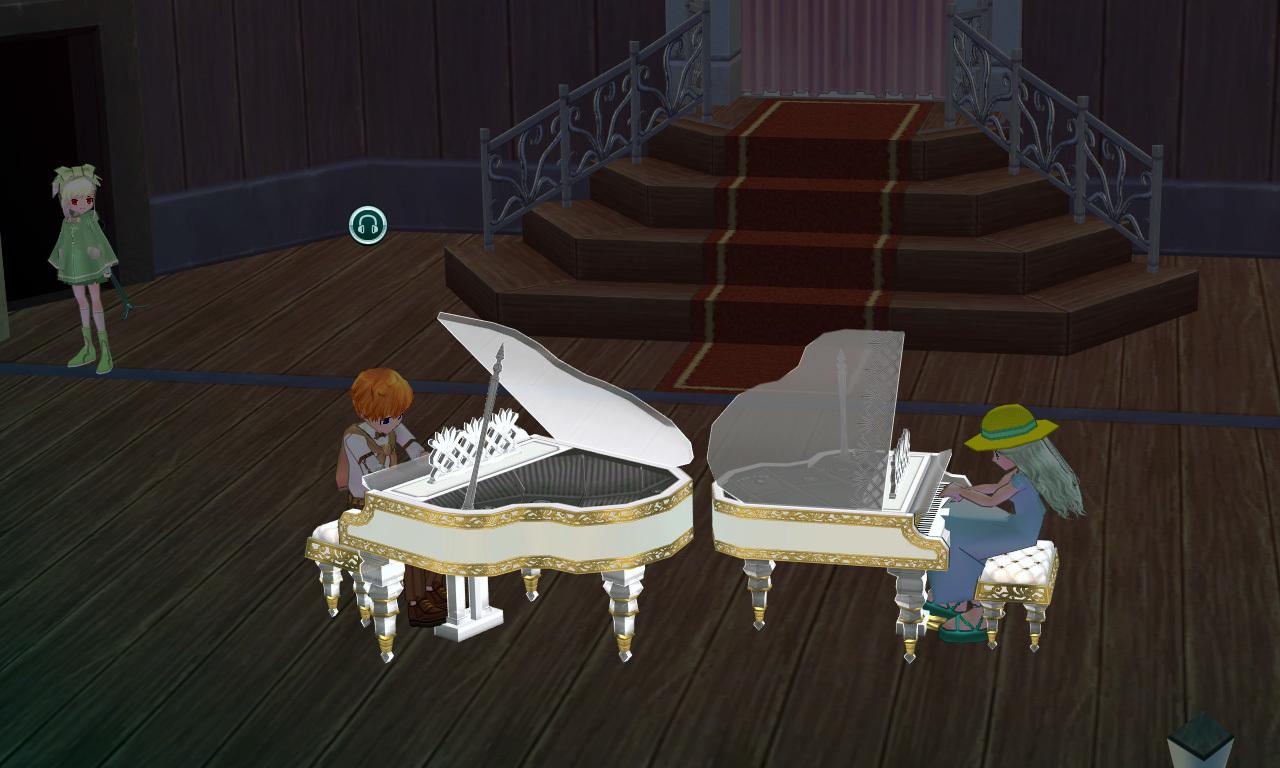 第53回マリーの楽器演奏会-05
