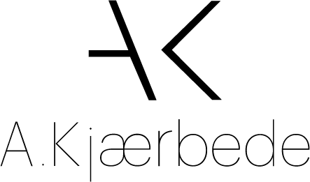 Akjaerbede_logo.png