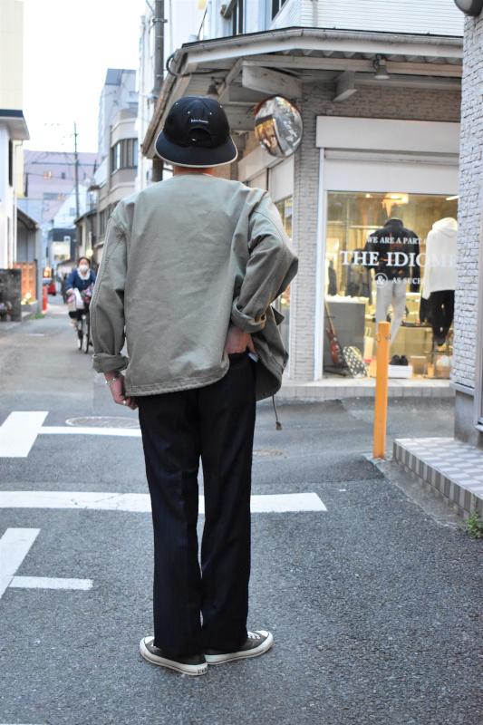 DSC_0192_01.jpg