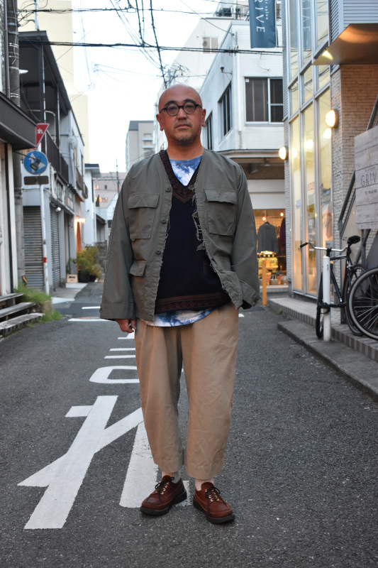 DSC_0305_01.jpg