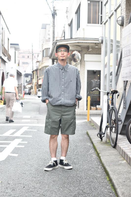 DSC_8656_01.jpg