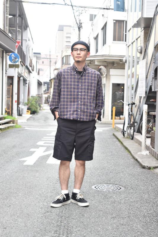 DSC_8670_01.jpg