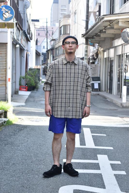 DSC_8755_01.jpg