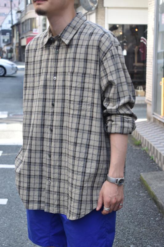 DSC_8759_01.jpg