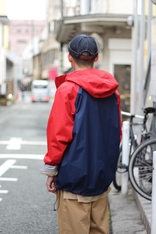 IMG_4205_01.jpg