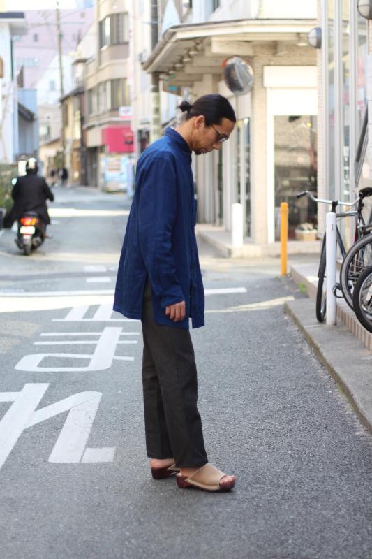 IMG_4894_01.jpg