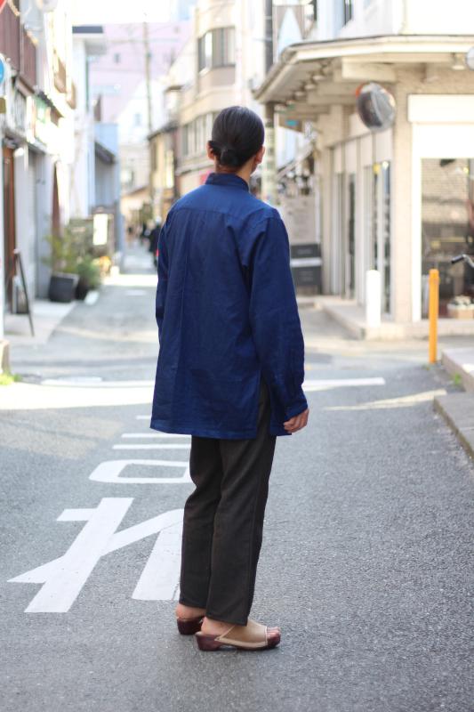 IMG_4896_01.jpg