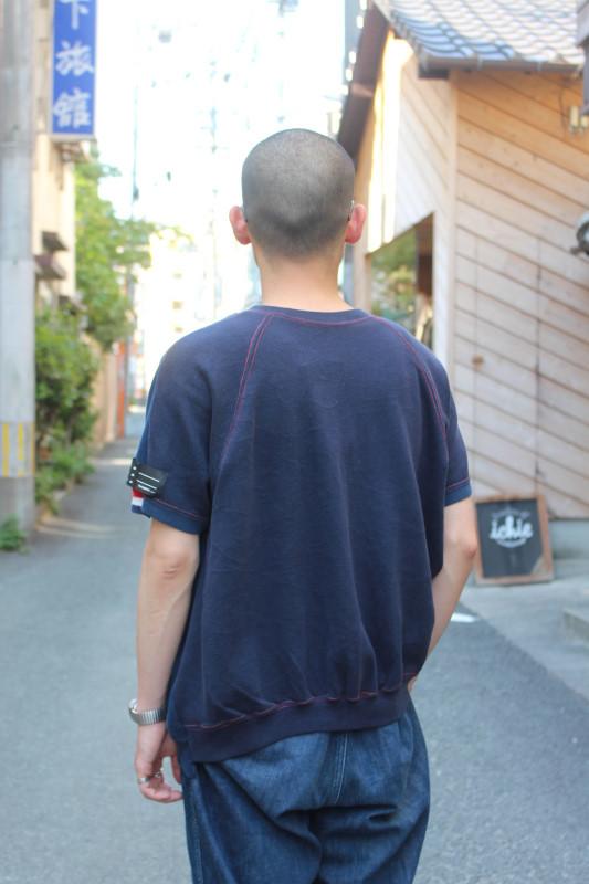 IMG_8333_01.jpg
